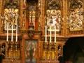 ユトレヒト 聖WILLBRORD教会
